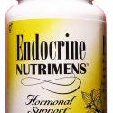 Endocrine Nutrimens [DG]