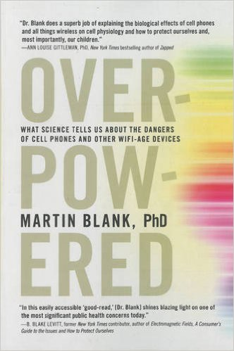 Overpowered-book