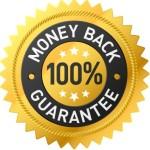 mb_gold_guarantee-300